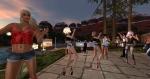 HammerFla Magic at Trailer Park Sept 20 2015_074