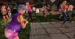 HammerFla Magic at Trailer Park Sept 20 2015_082