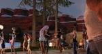HammerFla Magic at Trailer Park Sept 20 2015_091