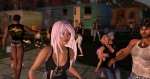 HammerFla Magic at Trailer Park Sept 20 2015_099