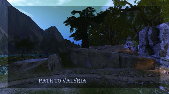 PATH TO VALYRIA2 copy