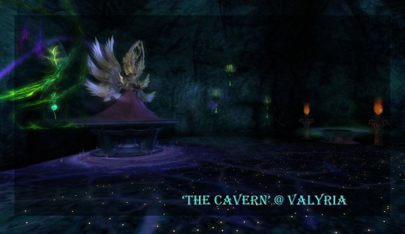 The Cavern @ Valyria copy