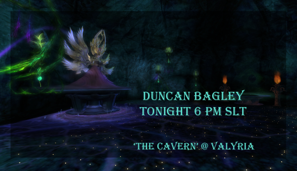 Duncan-Bagley-The-Cavern-@-