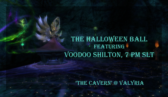 Halloween-Ball-The-Cavern-@