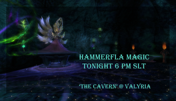 HammerFla-Magic-7-pm-The-Ca