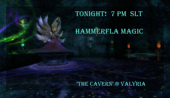 HammerFla-Magic-at-the-Cave
