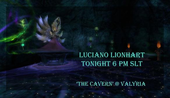 Luciano-Lionheart-Oct-21