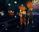 Voodoo Shilton at Valyria 14 OCT 15_013.1jpg