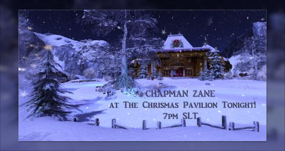 Chapman-7-pm-Christmas-Pavi