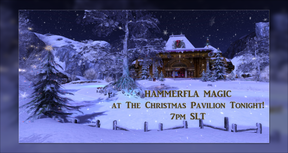 Hammer Christmas 7 PMxFrame copy