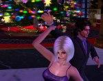 Chapman Zane Christmas Pavilion 12 21 2015_032