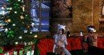 Chapman Zane Christmas Pavilion 12 21 2015_082