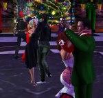 Chapman Zane Christmas Pavilion 12 21 2015_119