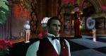 Chapman Zane Christmas Pavilion 12 3 2015jpg_019