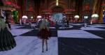 Chapman Zane Christmas Pavilion 12 3 2015jpg_020