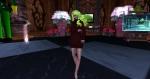 Chapman Zane Christmas Pavilion 12 3 2015jpg_022