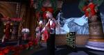 Chapman Zane Christmas Pavilion 12 3 2015jpg_042