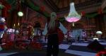 Chapman Zane Christmas Pavilion 12 3 2015jpg_043