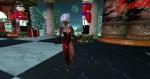 Chapman Zane Christmas Pavilion 12 3 2015jpg_078