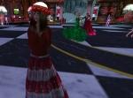 Chapman Zane Christmas Pavilion 12 3 2015jpg_086