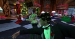 Chapman Zane Christmas Pavilion 12 3 2015jpg_115