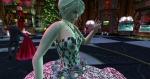 Chapman Zane Christmas Pavilion 12 3 2015jpg_125