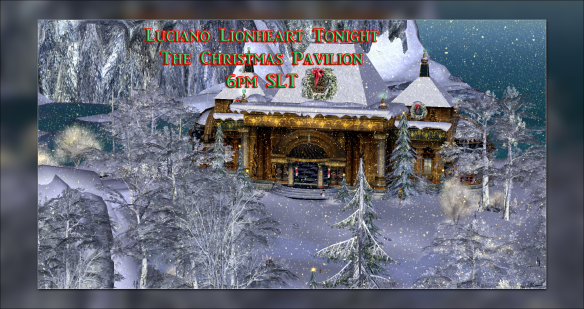 Christmas-Pavilion-Luciano-