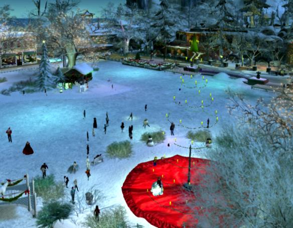 christmas-tree-lighting_004