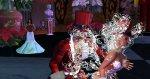 HammerFla Magic Christmas Gala 12 20 2015_012