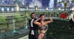 HammerFla Magic Christmas Gala 12 20 2015_109