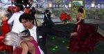 HammerFla Magic Christmas Gala 12 20 2015_118
