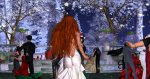 HammerFla Magic Christmas Gala 12 20 2015_165