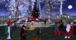 HammerFla Magic Christmas Gala 12 20 2015_166