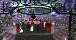 HammerFla Magic Christmas Gala 12 20 2015_168