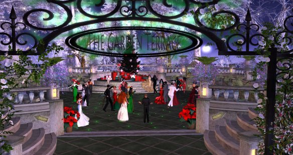 HammerFla Magic Christmas Gala 12 20 2015_168