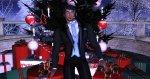 HammerFla Magic Christmas Gala 12 20 2015_169