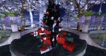 HammerFla Magic Christmas Gala 12 20 2015_170