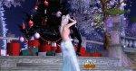 HammerFla Magic Christmas Gala 12 20 2015_179