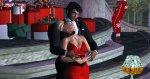 HammerFla Magic Christmas Gala 12 20 2015_194