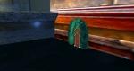 HammerFla Magic Christmas Pavilion 12 4 2015_001