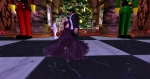 HammerFla Magic Christmas Pavilion 12 4 2015_005