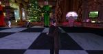 HammerFla Magic Christmas Pavilion 12 4 2015_016