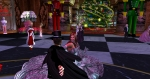 HammerFla Magic Christmas Pavilion 12 4 2015_018