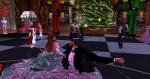 HammerFla Magic Christmas Pavilion 12 4 2015_020