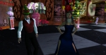 HammerFla Magic Christmas Pavilion 12 4 2015_024