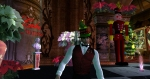 HammerFla Magic Christmas Pavilion 12 4 2015_026