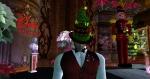 HammerFla Magic Christmas Pavilion 12 4 2015_027