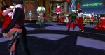 HammerFla Magic Christmas Pavilion 12 4 2015_033