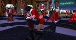 HammerFla Magic Christmas Pavilion 12 4 2015_034