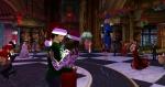 HammerFla Magic Christmas Pavilion 12 4 2015_038